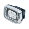Motorcycle Headlamp